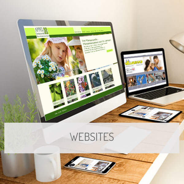 Projekte-Startseite-Websites_gross